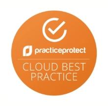 Cloud-Best-Practice-Logo