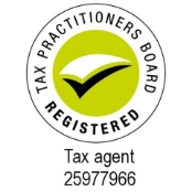 Inline-Partners-Bookkeeping-BAS-Tax-Agent-25977966-square-colour.jpg