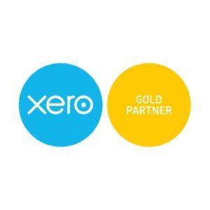 Xero-Gold-Partner-Square