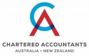 bookkeeping-services-sydney-caanz-inline-partners-bookkeeping-accounting-consulting-276-176